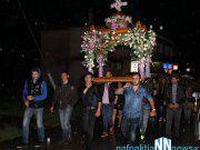 Easter in greece  (HOLLY FRIDAY) / epitafios