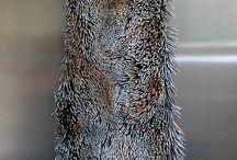 art textile paint,architecture / weaving/felt/art/ textile