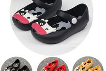 1 Kids and mothers / Kids Kid's Shoes Kid's Bags Boys Clothing Accessories Kid's Jewelry Shipping Time