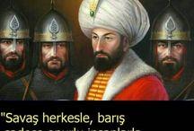Osmanlı(atam)