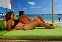 Vacation Packages / Great Vacation Packages for Cancun and the Riviera Maya