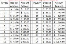 savings, tips and tricks for home