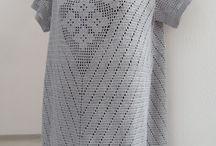Платье шёлк идеи