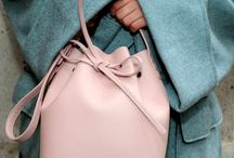 Bags - Inspiration