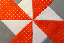 Quilt card ideas / by Susan White Lowenguth