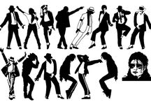 MJ Party