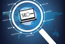 Search Engine Marketing / Here are some images on Search Engine Marketing.