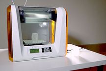 3D printer XYZ