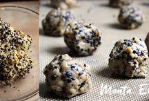cookie bolachinhas