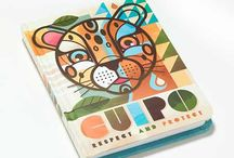 Cupio - Be the Solution
