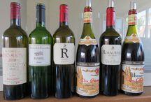 Vente privée Rouges de Provence / Et si vous prolongiez vos vacances de quelques mois en faisant l'achat de l'un de ces #vins #provençaux gorgés de soleil et de #cigales ? Nous avons sélectionné pour vous quelques très jolis vins rouges de #Provence que vous aurez grand plaisir à ouvrir sur un beau plat de viande à l'automne ou dans quelques années. Tous ces vins ou presque sont de longue garde ! http://www.vente-privee-idealwine.com/index_offre.php?o=219