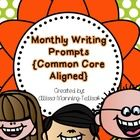 classroom - writing / by Leslie Raley