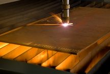 CNC Plasma Cutters / CNC Plasma cutting technology is most popular and effective method now a days.