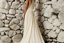 Lizzy bride