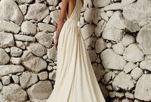 Lizzy bride / by Cindy O'Malley