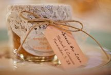 Wedding ideas / Nice Ideas for brides and grooms