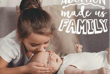 Adoption pics