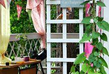 Vihervaara / My Green Gables / Renovating my 60-years old house, with love...