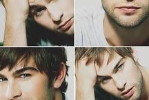 Hot guys :P