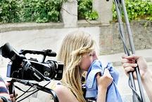 Escuela de actores JC Actors / www.jcactors.es