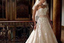 Wedding / by Laura Lugo