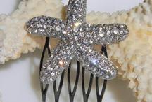 jewels / by Susan Jansen