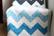 Quilts / by Amber Paris