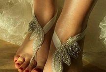 Zapatos Cool....