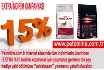 http://www.petgetir.com / Petgetir.com hızlı ve güvenli alışverişin adresi