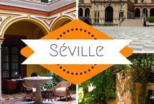 Seville 15/02/18