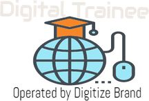 Digital Trainee / Digital Trainee Will Come To Your Doorstep and Train You through its Digital Marketing Corporate Training program!