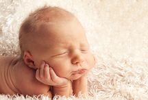 Babies / by Carole C Dixon