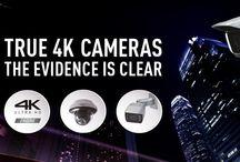 Panasonic Security Solutions Europe / Panasonic Total Security Solutions in Europe with  - CCTV - Fire Alarm - Access Control - Cloud Services - Video Intercom