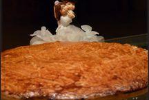 GATEAUX TRADITIONNELS / recettes de gâteaux traditionnels