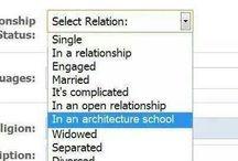 architect strudent