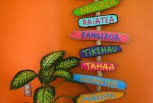 Tahiti school board
