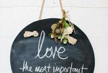 Serve Share Love