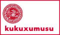 KUKUSUMUSU / Divertido cómodo original