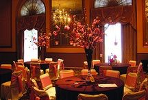 """Sala weselna / Zarezerwowaliście już tą najpiękniejszą, najodpowiedniejszą,  jednym słowem idealną salę weselną? Jeśli jeszcze rozważacie """"za"""" i """"przeciw"""" poczytajcie, podpowiadam: http://www.slubnyplan.pl/znalezc-idealna-sale-weselna/"""