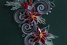 Quilling / by Noraihan Ahmad