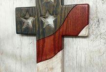 Just Crosses