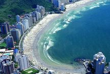 Hometown Guaruja BR / Guaruja