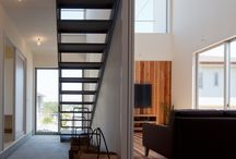 igawa-arch/Ocean view house