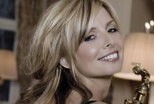 Candy Dulfer Pictures / Pictures and Photo's of Candy Dulfer