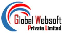 Website Design, Website Promotion In Ahmedabad, Gujarat, India / Global Websoft Pvt. Ltd. is a #Website #Promotion, web designing #company based at #Ahmedabad, #Gujarat, India. http://www.globalwebsoft.in/