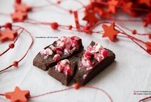 Lovetoparty.gr | Sweets