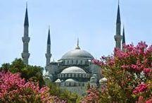Turchia- Istanbul