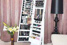 Popular Styles In Silver Fashion jewelry