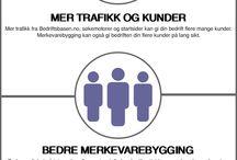 Infografikk