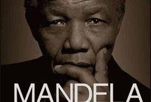Mandela - The Voice of Africa